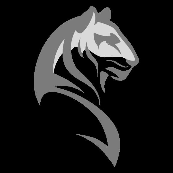 Online Tigers - Data pakket - 1