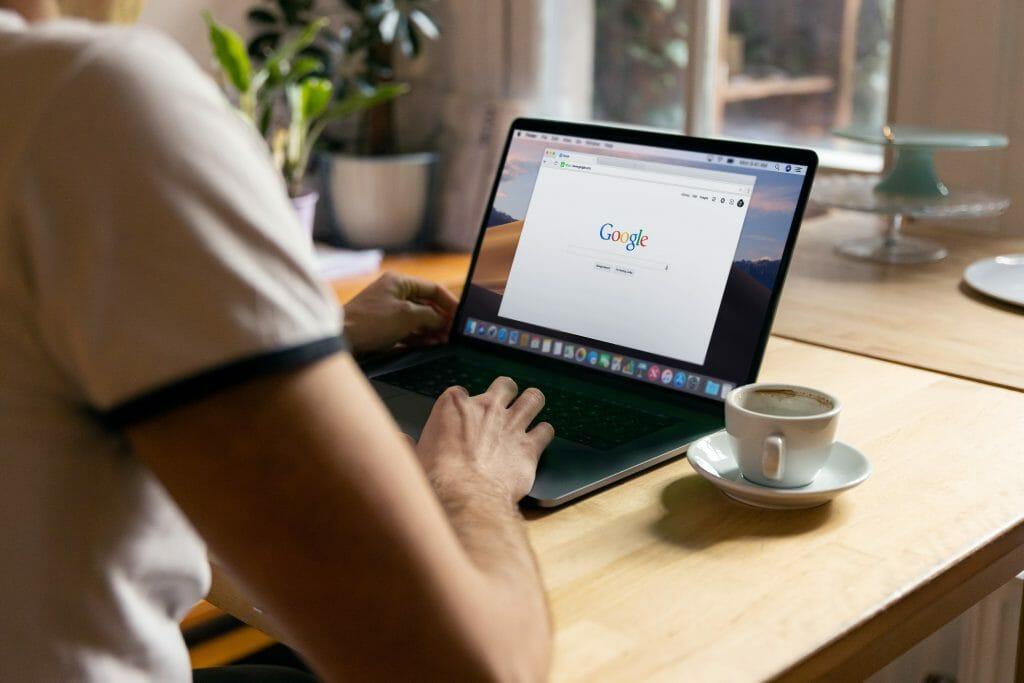 Hoger in Google waardevolle tips en tricks voor ondernemers